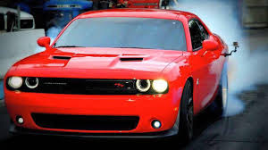 modified muscle cars is a modified dodge challenger pack a better deal than a