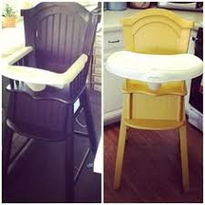 Eddie Bauer High Chair Target Eddie Bauer Wood High Chair Michelle Need To Check It Out Baby