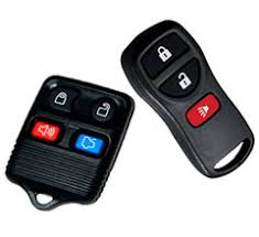 Overhead Door Keyless Entry Keyless Entry Car Remote Sugar Land Tx Fast Locksmiths In Sugar