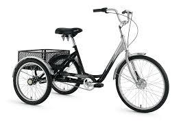 porsche bicycle tristar hd torker bike co