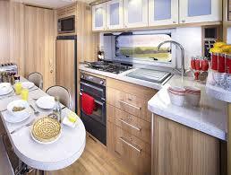 oval kitchen island kitchen room 2017 kitchen furniture stylish wooden unfinished l