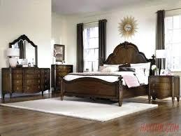 kincaid bedroom suite kincaid bedroom suite medium size of bedroom bedroom furniture