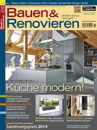 Bulthaup K Hen Bauen U0026 Renovieren 5 6 2014 By Fachschriften Verlag Issuu