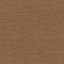 415 87990 serge copper twill textured wallpaper wallpaper