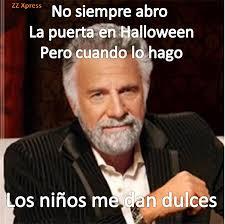 Memes De Halloween - memes de halloween zz xpress