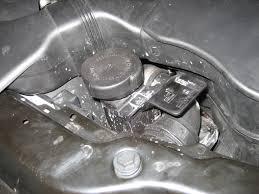 Water Pump Car Leak Radiator Expansion Tank Leak Help Me Figure It Out Please