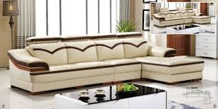The Leather Factory Sofa Leather Sofa Product In China Of Furniture Factory Oppein Italy