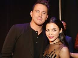 channing tatum little known facts about the actor