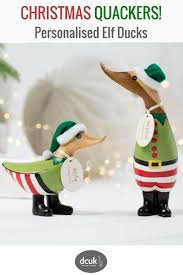 Unique Home Decor Accessories 59 Best Christmas Gift Ideas Images On Pinterest The Duck