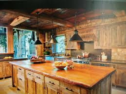 small cabin home kitchen ideas for log cabin homes amazing deluxe home design