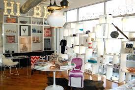 home interior decoration accessories best trendy home interior design accessories style reclog me