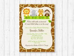 snapfish baby shower invitations u2013 gangcraft net