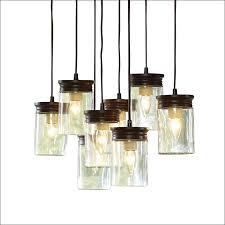 lowes bronze light fixtures kitchen home depot semi flush mount sputnik chandelier lowes lowes