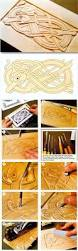 Wood Carving For Beginners Kit by Best 25 Wood Carving Patterns Ideas On Pinterest Carving Wood