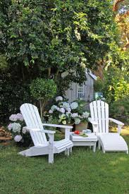 32 best garden images on pinterest gardens outdoor furniture