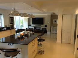 kitchen and bathroom installations surrey london home counties