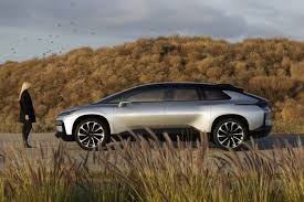 faraday future u0027s answer to money woes high profile hire from bmw