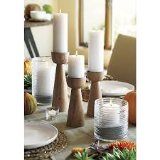 54 best candles holders images on candle holders