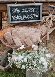 Cheap Favors by Best 25 Cheap Favors Ideas On Wedding Favours Diy