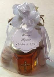 communion favors ideas i this communion favor idea create miniature flower
