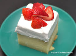 eat this word tres leches james beard foundation
