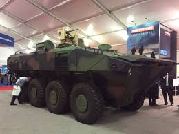 amphibious vehicle amphibious combat vehicle the lyncean group of san diego