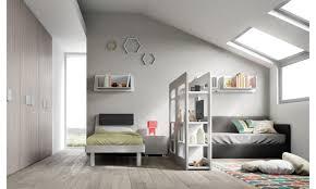 chambre a deux lits chambre moderne mistral avec deux lits