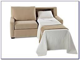 comfortable sofa sleeper most comfortable sofa sleeper mattress sofas home decorating
