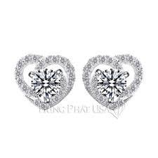 vo bong cuong vỏ đôi bông cương e101972 đôi bông cương xinh đẹp