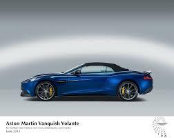 aston martin vanquish 2016 aston martin vanquish volante specs 2013 2014 2015 2016 2017