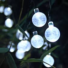 Globe Lights Patio by Light Blue Jeans For Men Picture More Detailed Picture About