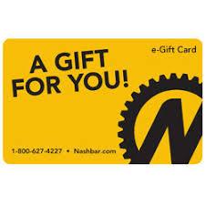 Barnes And Noble Mastercard B N Gift Card Balance Gift Card Ideas