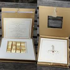 wedding invitations box lucky invitations box invitations custom stationery and