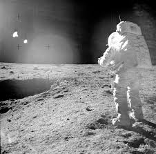 Flag On The Moon Conspiracy Leaked E Mails Show John Podesta Discussed Alien Technology With