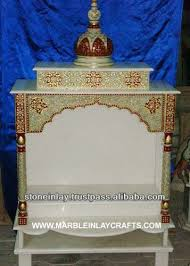 Marble Temple Home Decoration Awesome Designs For Temple At Home Gallery Decoration Design