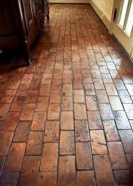 36 best wood floors images on hardwood floors homes