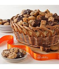 Mrs Fields Gift Baskets Gift Baskets Find Your Perfect Gift With Kudosz Gift Baskets