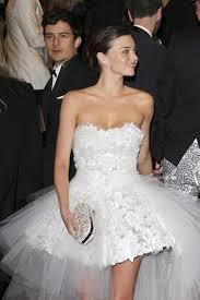 wedding dress miranda kerr dress miranda kerr 2028212 weddbook