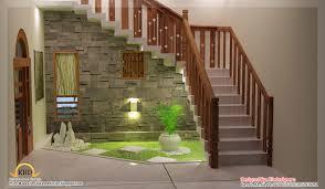 Interiors Of Home by House Interior Design Fujizaki