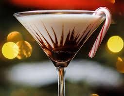 martini peppermint pour up some peppermint 507 magazine postbulletin com
