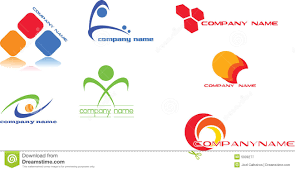 design free logo download free logo designe 50 free psd company logo designs to download brand