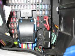 Aux Port In Car Not Working Lr3 Aux Power Cigar Lighter Stopped Working Land Rover Forums