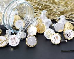New Year Eve Party Decorations by New Years Party Etsy