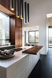 Kitchen Trends Modern Rustic Farmhouse Callier And Thompson - best 25 modern granite kitchen counters ideas on pinterest
