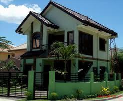 dream mock tudor house 12 photo on unique 15 best revival homes