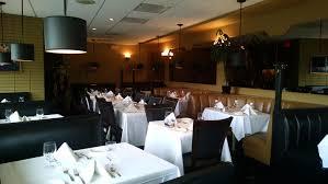essy u0027s carriage house arlington va restaurant