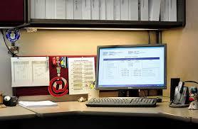 comment organiser bureau comment organiser bureau comment changer sa vie