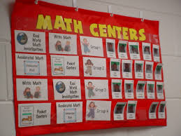 how to write an action research paper in education math learning centers research two rotation math centers
