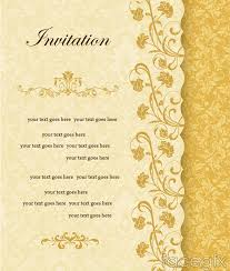 elegant gold printing background vector u2013 over millions vectors
