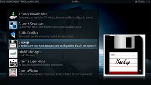 creating your own kodi build part four best for kodi